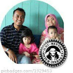 mylovely family