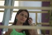 Trishala shah glamorous photos-thumbnail-20