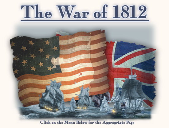 ... Bicentennial of The War of 1812 | U. S. Defense League - Push Back Now: pushbacknow.net/2012/06/14/celebrating-flag-day-bicentennial-of-the...