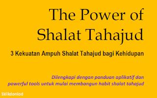 http://1klikdonlod.blogspot.com/2015/12/download-ebook-power-of-shalat-tahajjud.html