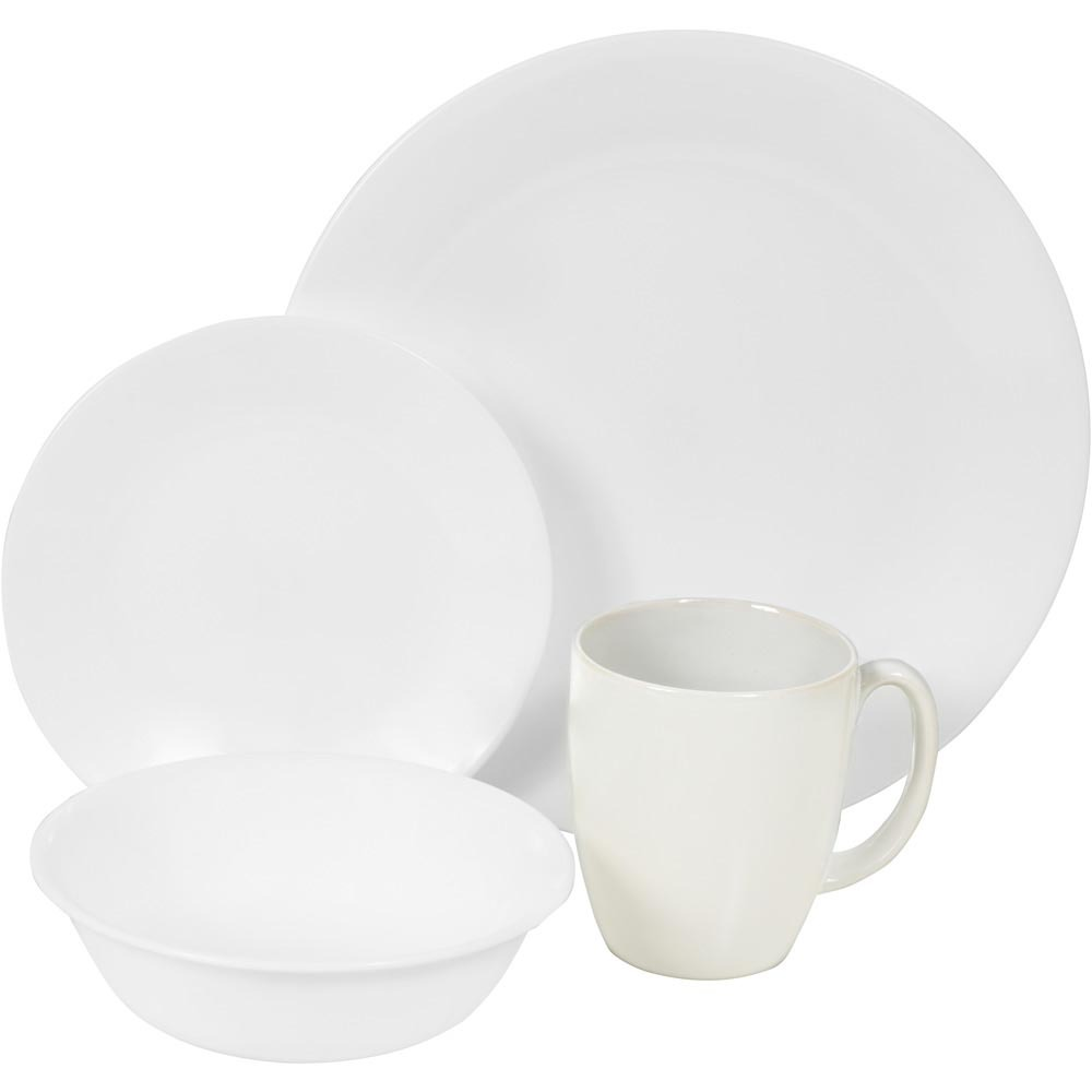 Sweet Down Under Pre Order Corelle Dinner Sets Place Your Order