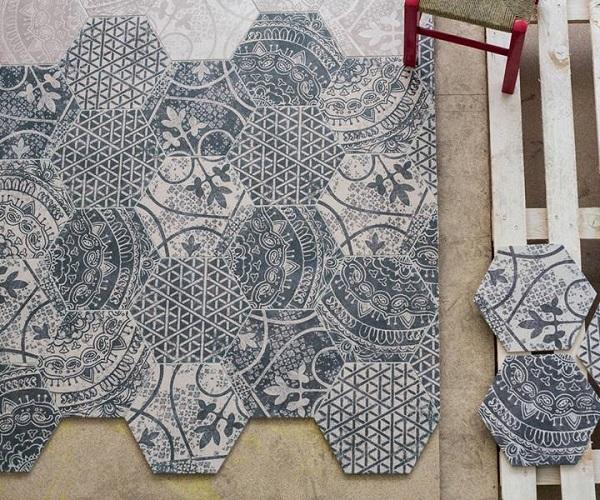 Terra antiqva azulejos y reformas en ejea de los - Azulejos de terraza ...