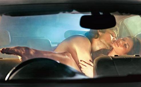 Face naked sit slut that
