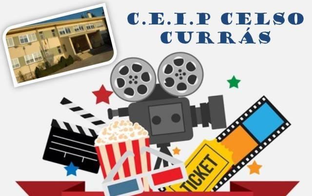 C.E.I.P. Celso Currás. Trabada
