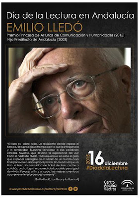 http://portal.ced.junta-andalucia.es/educacion/webportal/web/lecturas-y-bibliotecas-escolares/novedades1/-/contenidos/detalle/dia-de-la-lectura-2015-la-gran-conversacion-de-los-siglos
