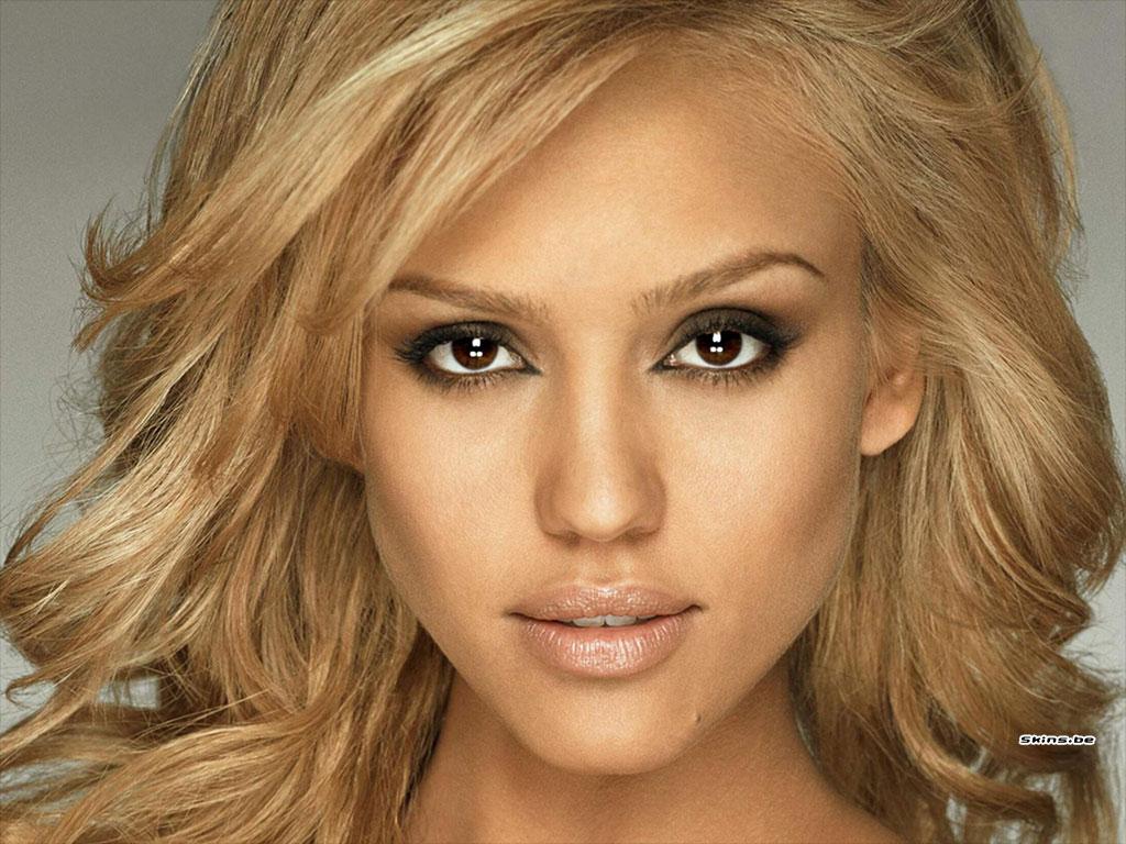 http://4.bp.blogspot.com/-SRfQ1s7giTI/T4CNNqMi05I/AAAAAAAACGw/ntt9m995RXw/s1600/Jessica-Alba-2.jpg