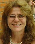 Márcia Streit
