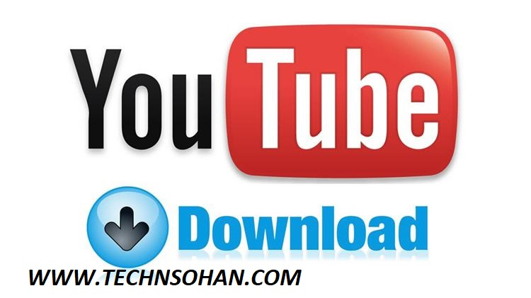 How to download youtube videos in hindi youtube downloader online online video downloader ccuart Choice Image