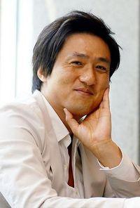 Biodata Son Chang Min Pemeran Jung Chang Gi