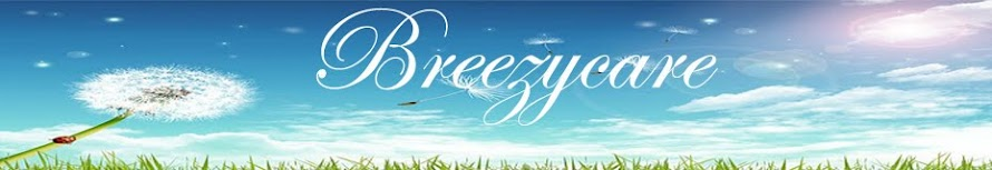 Breezycare