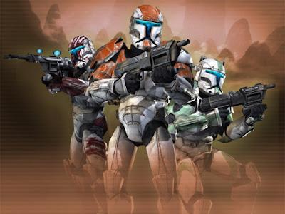 Star+Wars+Republic+Commando.jpg