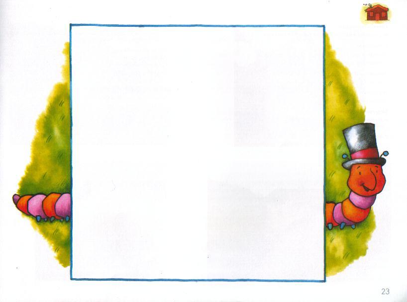 Figura Geometrica Cuadrado