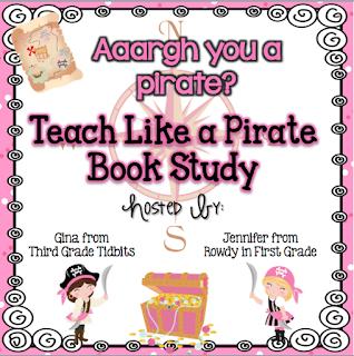 http://4.bp.blogspot.com/-SRlr6tExnk8/Uath1qMB8XI/AAAAAAAACck/XmI9m5oMJ2Y/s1600/Pirate+Book+Study.png