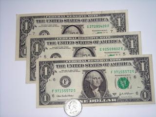 informacion sobre obamacare Ahorro de dinero familias pequeñas empresas.