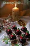 Karácsonyi kocka