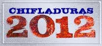 Chfladuras 2012