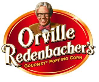 http://4.bp.blogspot.com/-SRnNgNfHXNA/TxXkWWeDypI/AAAAAAAAETM/23Z_dY3a1jA/s1600/orville-redenbacher-logo.jpg