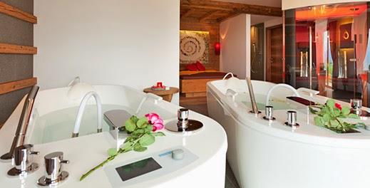hotel watles valentiswoche am watles. Black Bedroom Furniture Sets. Home Design Ideas