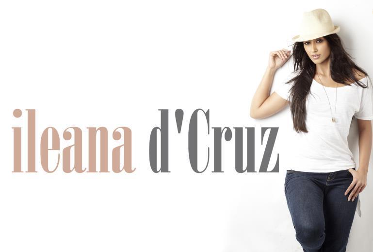 Ileana D'Cruz Hat HD Photo