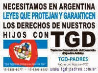 Tgd-Padres