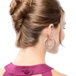 Engagement-Hairstyles-For-Medium-Long-Short-Hair-2014-Photo