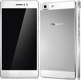 Oppo R7 Price in BD with all Feature and Specification
