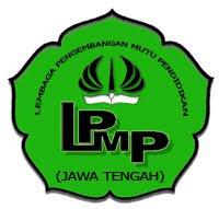 LPMP Jateng