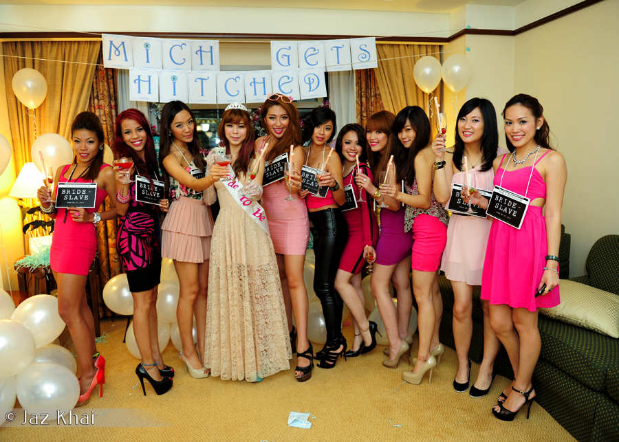 Hen Night Dress Up \u2013 Fashion dresses