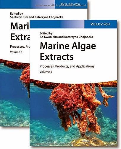 http://www.kingcheapebooks.com/2015/03/marine-algae-extracts-processes.html