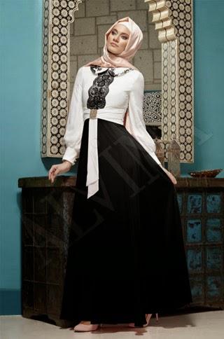 alvina-hijab-chic-2014-image7