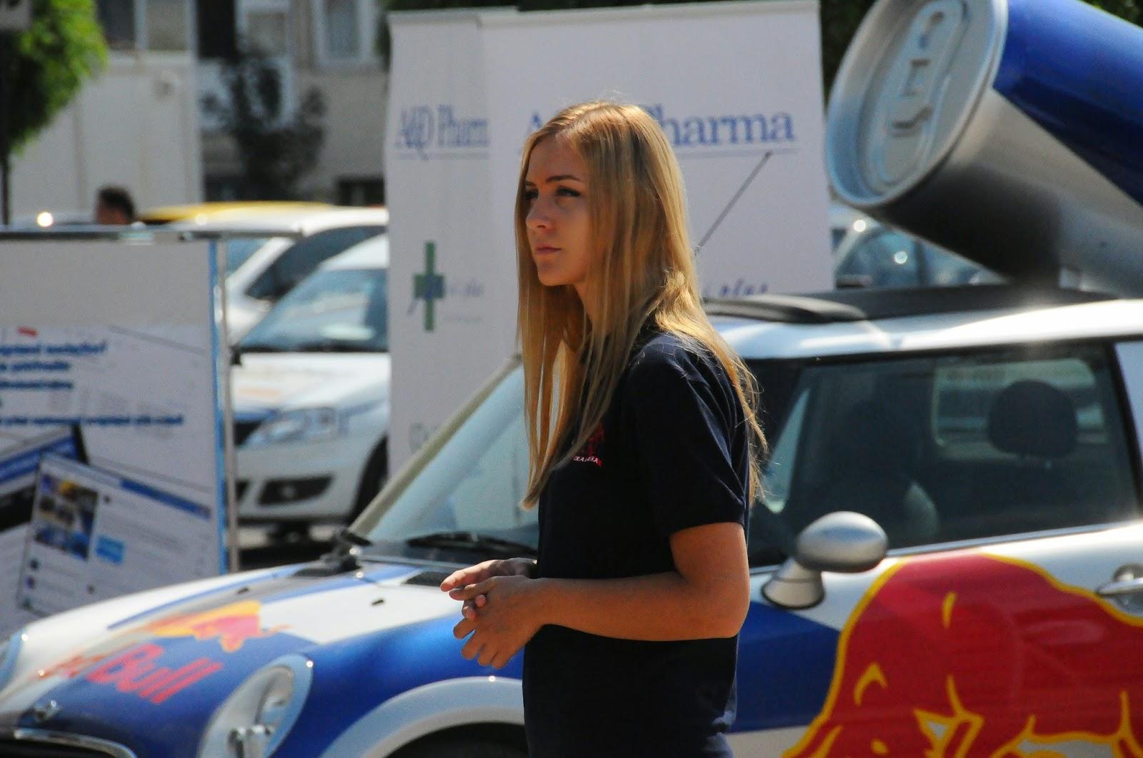 Red Bull Craiova