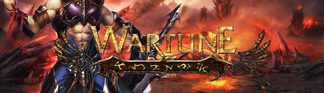 Wartune Cheat Engine Tool