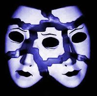 Una_mascara_para_el_anonimo_y_la_navaja_de_hanlon