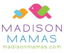 Official Decor Mom for Madison Mamas