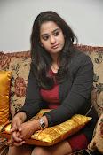 Nanditha raj latest glam pics-thumbnail-40