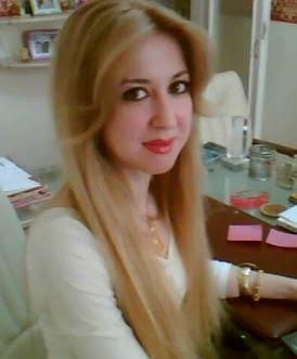 şenay-yangel-astrolog-2015-burçlar-hürriyet-aile