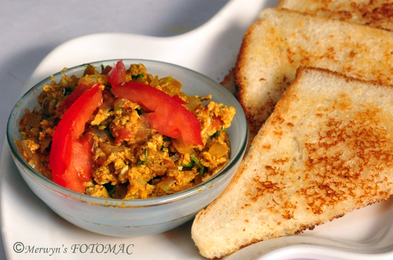 By Hilda Mascarenhas on November 28, 2011 Fast Food , Indian , Recipes