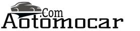 Aotomocar.com