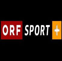 Orf Sport izle