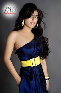 Aksha Hot Tollywood Actress