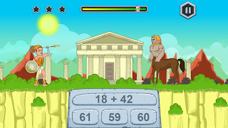 http://4.bp.blogspot.com/-SS-0B-ZBRUM/UxWDp9sG7dI/AAAAAAAAAL0/i5CWcPF8PTo/s320/Zeus-vs-Monsters-Math-Game-screenshot-4.jpg
