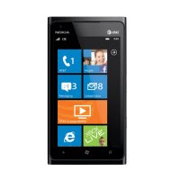 How To Set Up New Ringtone On ATT Nokia Lumia 900 With Your Own Music