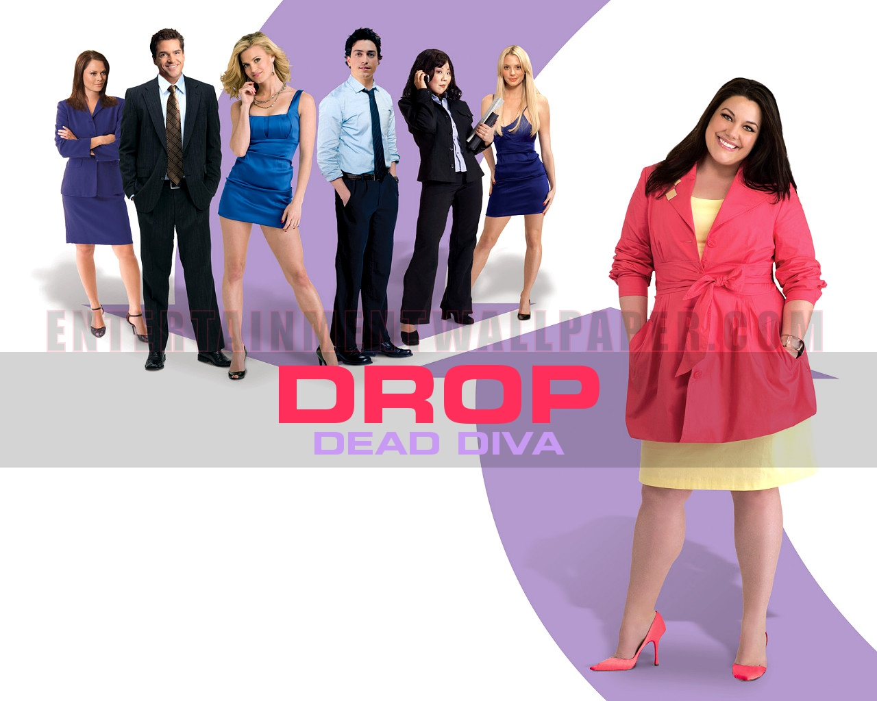 Drop dead diva season 5 smart4c - Drop dead diva season 5 episode 4 ...