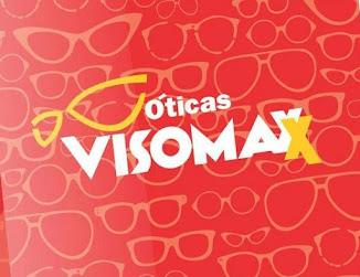 Ótica Visomax - O Máximo da Visão