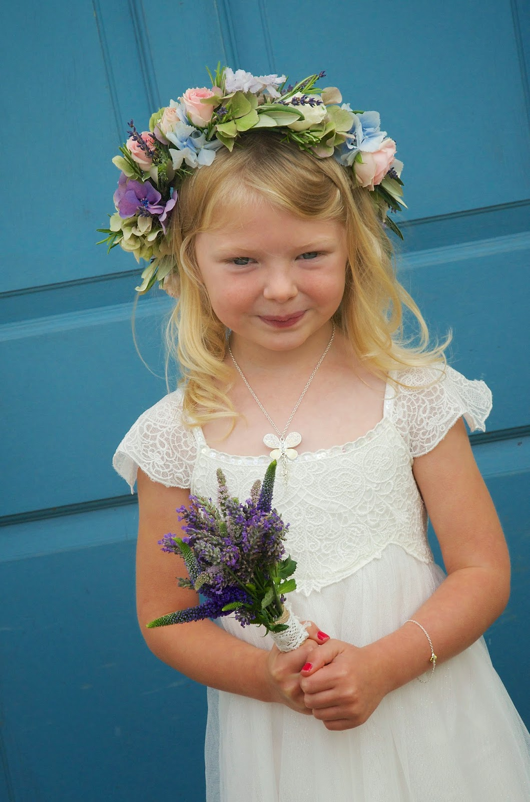 August 2014 Wedding Flowers Cotswold Weddings. Summer. Oxfordshire ...