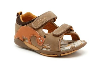 Clarks, clarks children shoes, children shoes