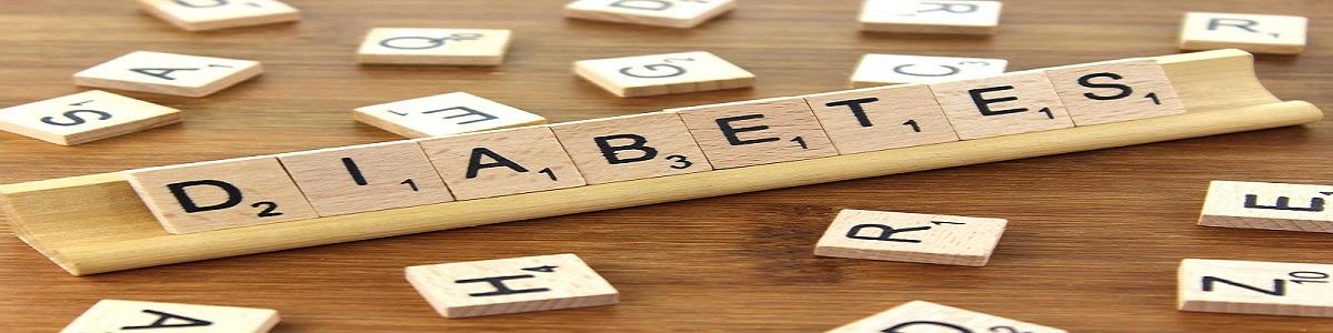 Diabetes  & Salud