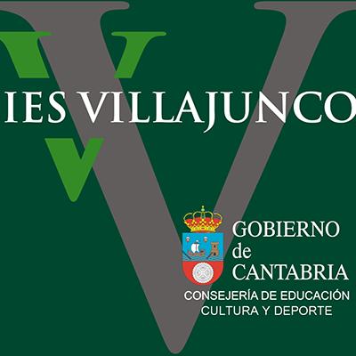 IES Villajunco