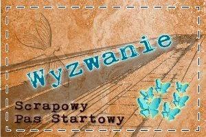 http://scrapowypasstartowy.blogspot.com/2013/12/zoto-dla-wszystkich.html