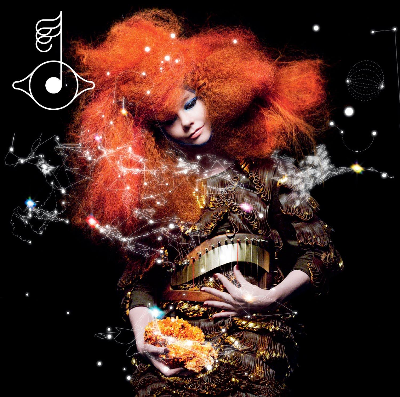 http://4.bp.blogspot.com/-SS7Sgs9Z8qo/TuYJ9NZTAfI/AAAAAAAABV8/kGSqOqAZtU4/s1600/bjork-biophilia-album-cover-art-hd-20111.jpg